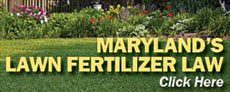 fertilizer law