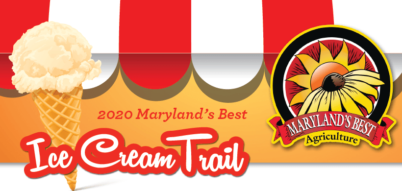 2020-MDs-Best-Ice-Cream-Trail.png