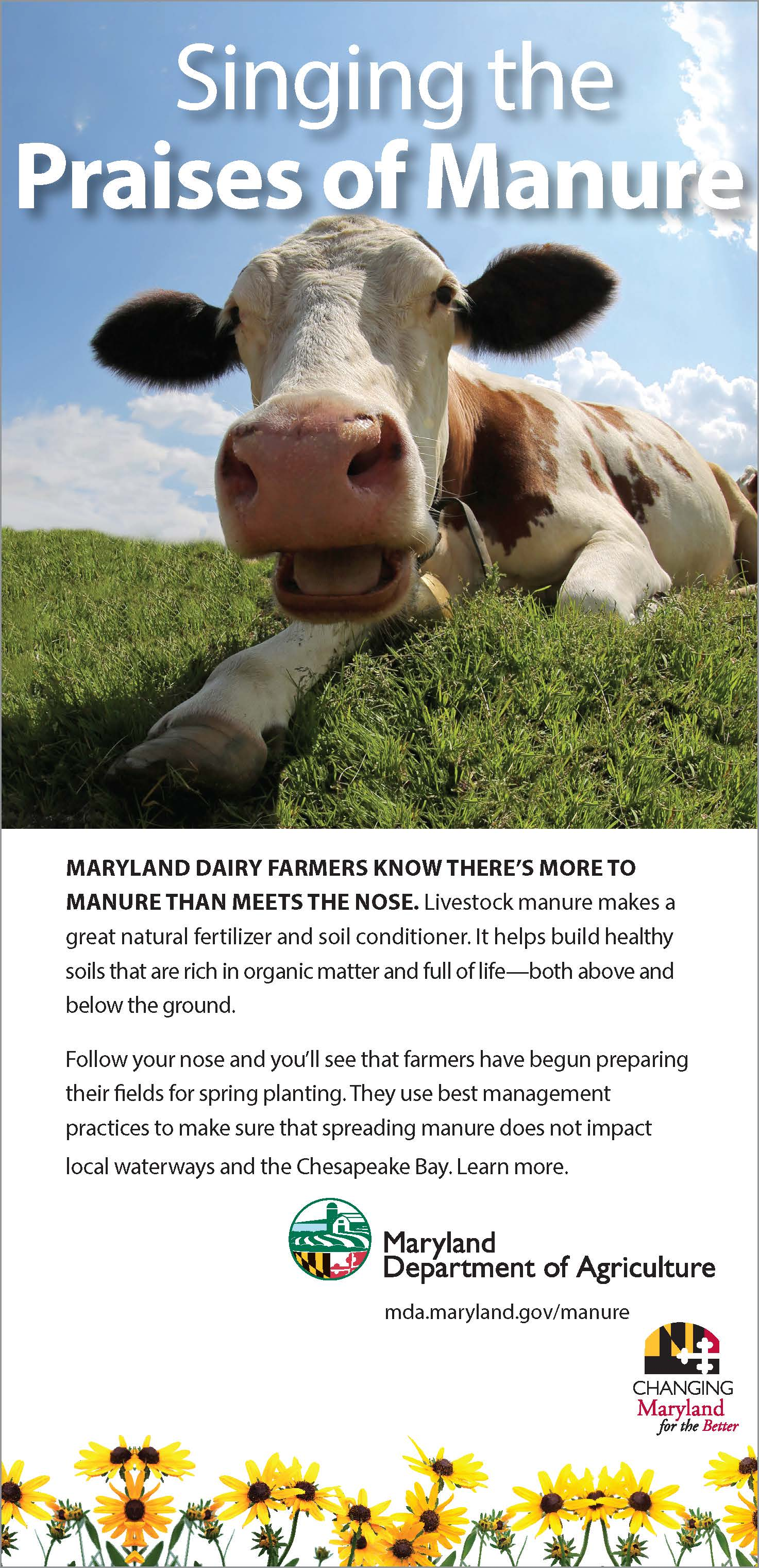Manure Resources