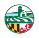 Maryland Department of Agriculture Logo