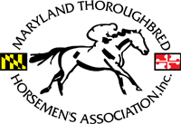 Maryland Thoroughbred Horsemen's Association Inc.