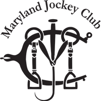 Maryland Jockey Club