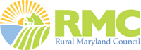 Rural Maryland Council