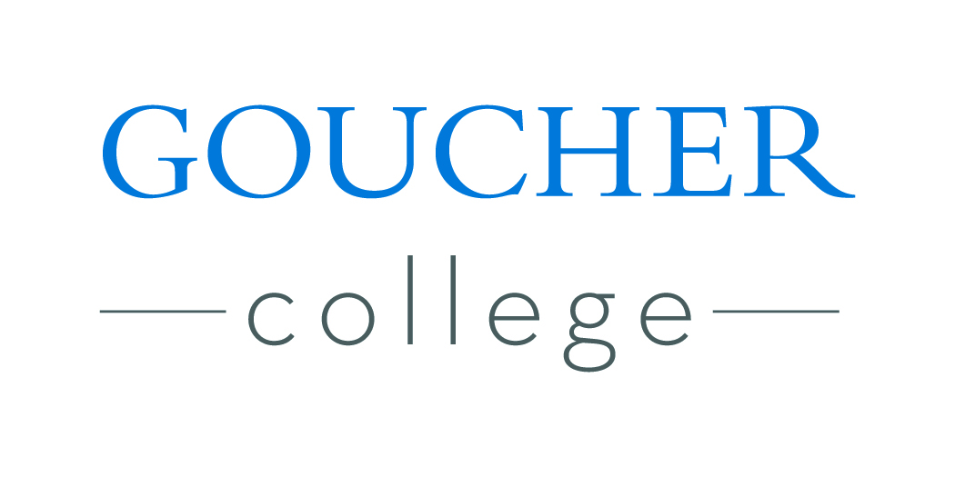 GoucherCollege-Logo-2c-Stacked.jpg