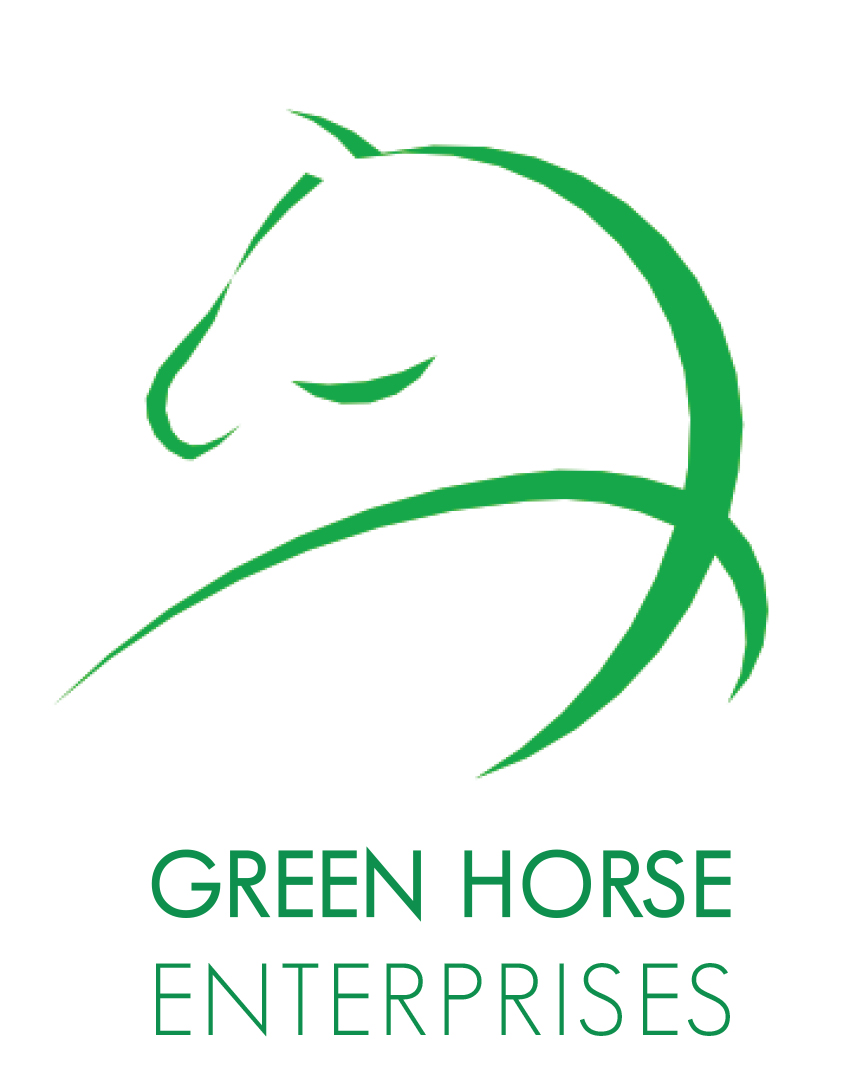 GreenHorseEnterprises graphic (1).jpg
