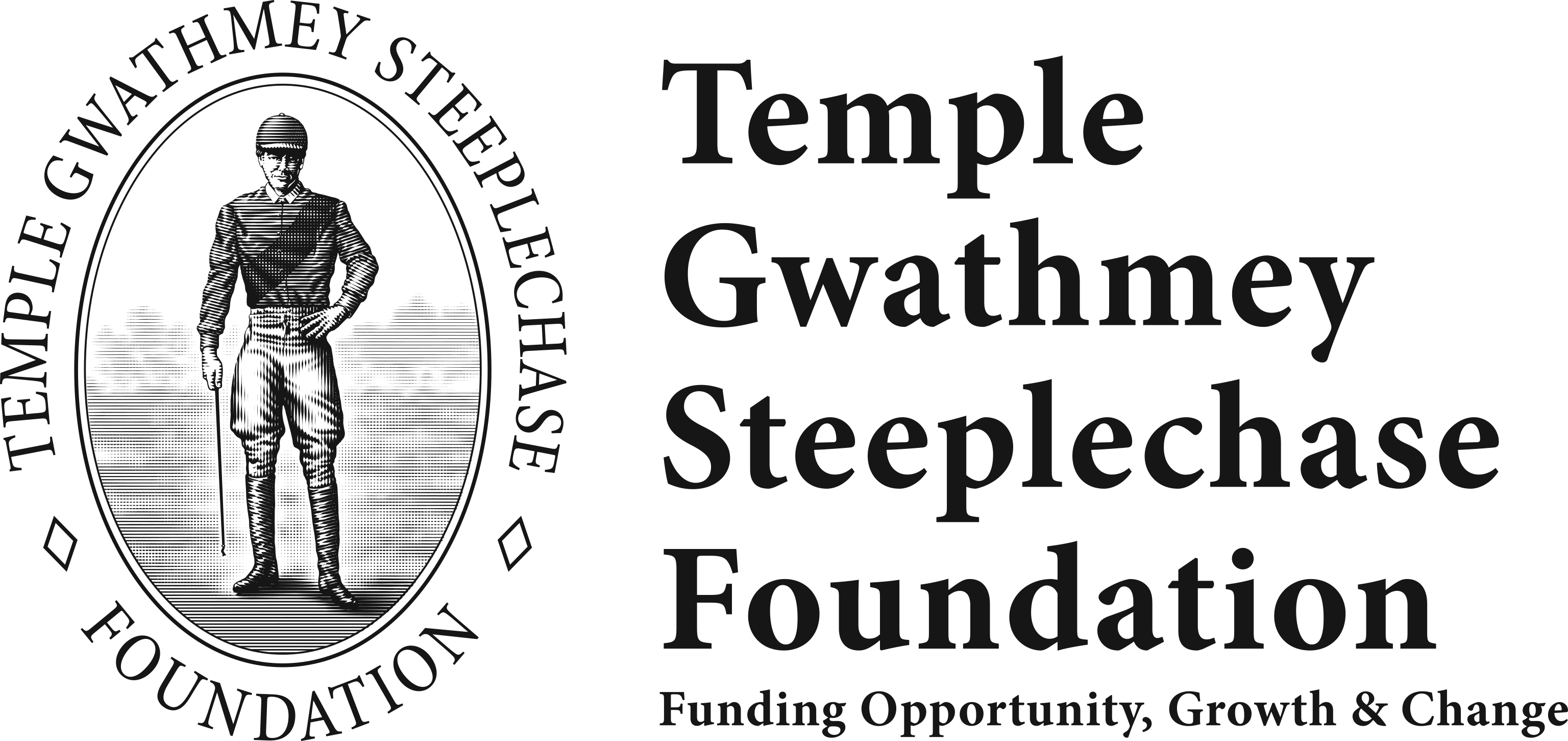 National Steeplechase Foundation
