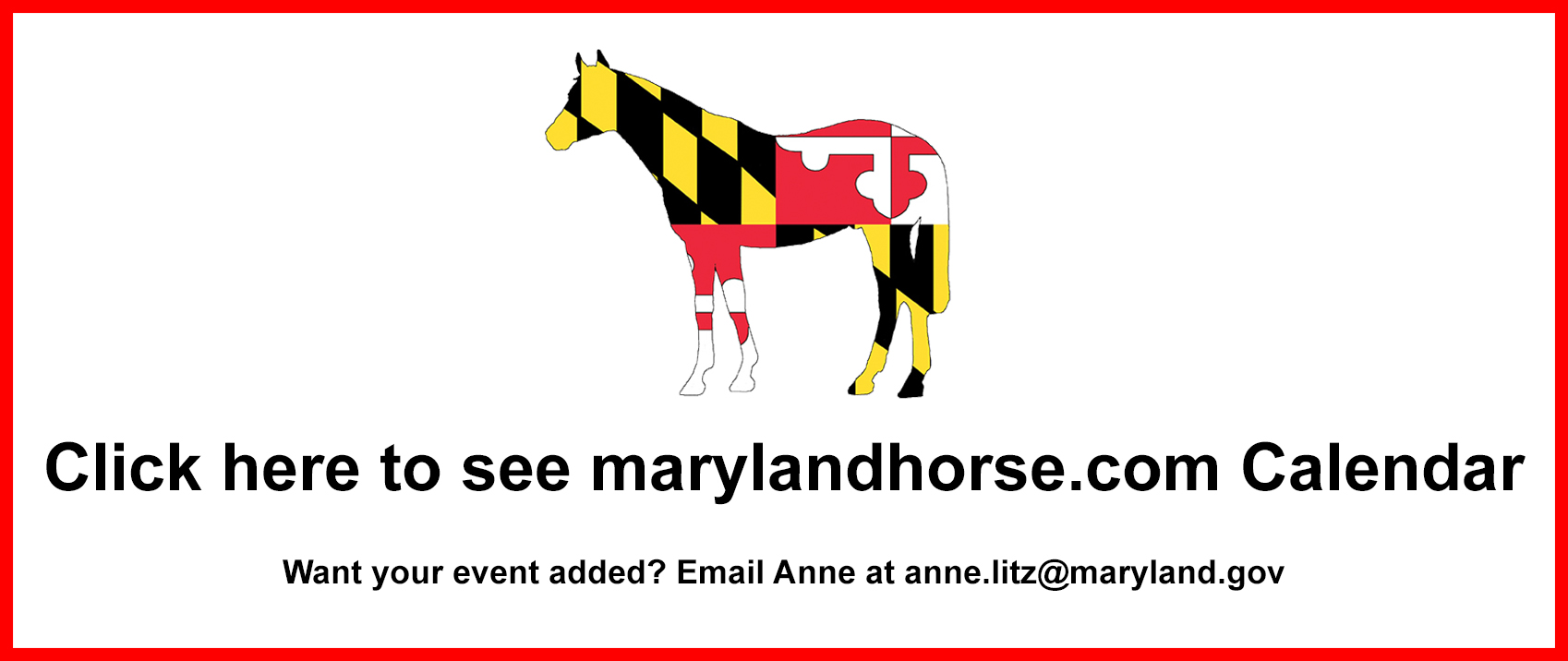marylandhorse.comCalendar.jpg